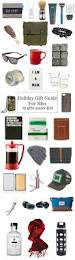 best 25 gifts for husband ideas on pinterest husband gifts