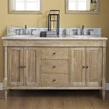 fairmont designs bathroom vanities fairmont designs 142 v6021d rustic chic 60 bowl vanity