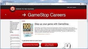 Online Video Resume by Gamestop Careers Maxresdefault Jpg Resumes Pinterest