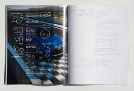 2016 lexus rc f quarter mile 2016 lexus rc f brochure muehlenweg art digital