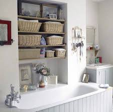 bathroom built in storage ideas bathroom storage ideas built in shelving drop in tub clever