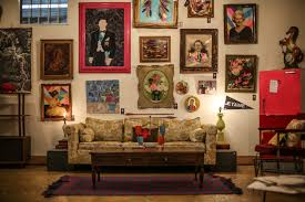 Home Decor Stores In Nashville Tn The 10 Best Places To Shop Eat And Drink In Nashville Racked
