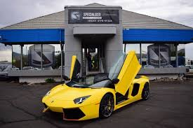 lamborghini aventador awd 2016 lamborghini aventador pirelli edition lp 700 4 awd 2dr coupe
