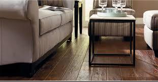 hardwood flooring on sale 100 your hardwood purchase o