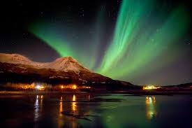 best time for northern lights iceland 24 iceland travel and info guide best time to visit iceland
