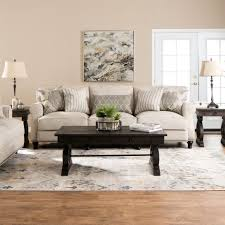 Jamestown Living Room Collection Jeromes Furniture Living - Furniture living room collections