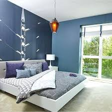 mens bedroom decorating ideas bedroom decor bedroom decorating ideas bedroom wall