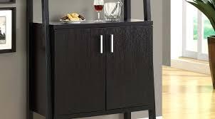 Bathroom Cabinet Storage Ideas Corner Kitchen Cabinet Storage Ideas For Bathroom Living Room