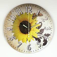 Decorative Wall Clocks Australia Excellent Beautiful Wall Clocks Online Designer Large Wall Clocks