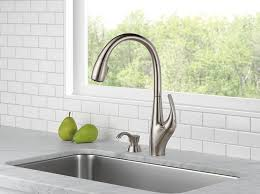 Consumer Reports Kitchen Faucet 100 Kitchen Faucet Reviews Consumer Reports Dishwasher