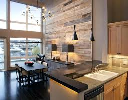 us interior design urban interior design urban chic decorations urban loft bedrooms awesome photos of artist loft