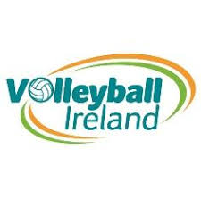 Garda Vetting U0026 The National Vetting Bureau Acts 2012 To 2016 by Volleyball Ireland