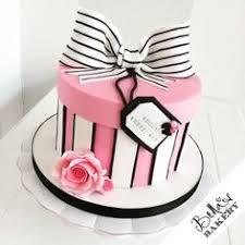 tartas de boda originales con imágenes espectaculares gift box