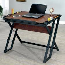 Drafting Table Computer Desk Computer Desk Chair Amazon Tag Impressive Charles Jacobs Computer