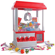Fair Toys R Us Bedroom Sets Goody Grabber Claw Machines Toys R Us