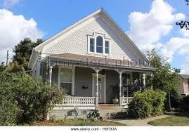 California Bungalow California Bungalow Stock Photos U0026 California Bungalow Stock