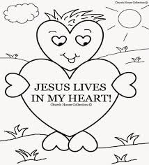free sunday school coloring pages free sunday school coloring sheets collection printable coloring pages
