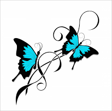 butterfly meaning tattoos with meaning
