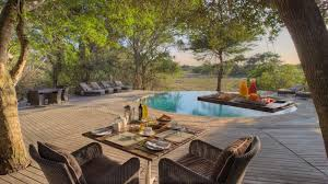 Patio Furniture Covers South Africa Safari Accommodation U0026 Lodges In South Africa Natural World Safaris