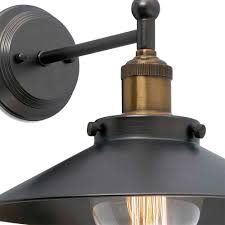 Suspension Industrielle Ikea by Lampes Suspension Ikea Luminaire Plafonnier Cuisine Luminaire