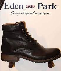 park siege social chaussures siege social chaussures park prix chaussures
