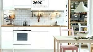 modele peinture cuisine modele deco cuisine idee deco cuisine ikea modeles de cuisines