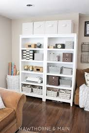 Design A Craft Room - 368 best craft rooms images on pinterest craft rooms craft