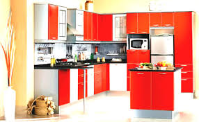 indian kitchen room design with concept hd pictures mariapngt
