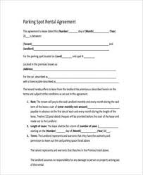 rental agreement form commercial lease free hawaii commercial