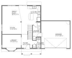 floor plans golf ridge of dundee