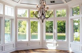 House Windows Design In Pakistan by Bluffton Home Builder Magazine 29910 Sc Lowcountry Home Magazine