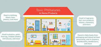 Harmful Household Products Maine Citizen Led Effort Results In First Ever Reporting Of Toxic