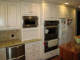 Kitchen Cabinets Southern California 30 Best Kitchen Remodel Ideas Images On Pinterest Kitchen