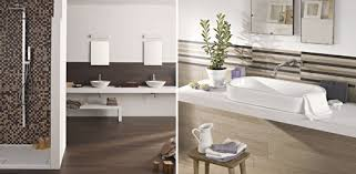 piastrelle marazzi effetto legno piastrelle rivestimenti bagno commerciale edile