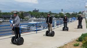Map Of Kohler Wisconsin by Sheboygan Segway Tours Segway Tour Sightseeing Reservation