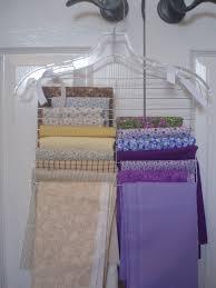 crafty ways to organize your craft supplies