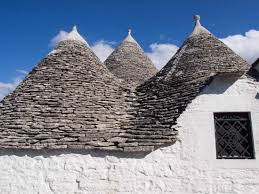 Map Of Puglia Italy by 8 Towns Not To Miss In Puglia