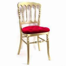 napoleon banquet chair available in different colors global sources