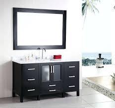 frameless picture hanging frameless mirror hanging kit home depot luxury bathroom mirrors for