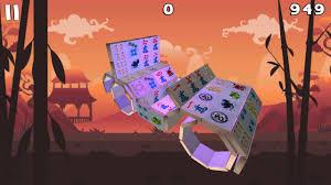 ensenasoft mahjong deluxe 3