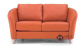 Leather Living Room Chair Leather Living Room Furniture Leather Family Room Furniture