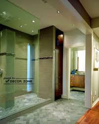 bathroom floor tile design modern bathroom floor tiles ideas and choosing tips