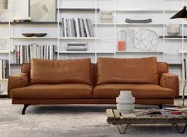 canap brun les 48 meilleures images du tableau canapé cuir brun sur