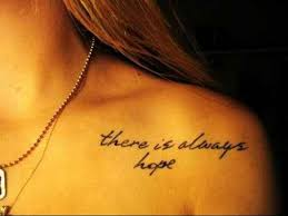 the 25 best tattoo quotes for men ideas on pinterest men tattoo