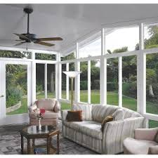 exterior sunroom ideas for home interior and exterior decoration