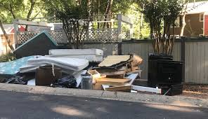 does it or list it leave the furniture can you throw furniture in a dumpster loadup