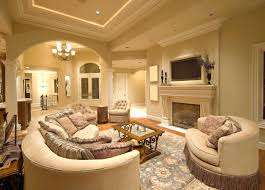 Residential Interior Design Residential Interior Design House Designs