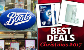 boots uk boots uk best gifts deals and discounts on goods like