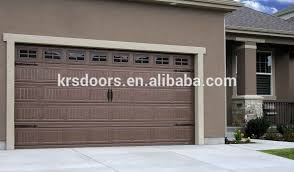 charming garage door for sale on stylish home decoration ideas p17