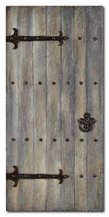 Diy Wood Panel Wall by Best 20 Wood Panel Texture Ideas On Pinterest Wall Panel Design